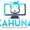KahunaProgrammaticSpecialists