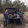 Southern Boyz Outdoors