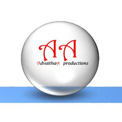 Advaithaproductions