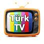 Турк ТВ - турецкие сериалы и актеры