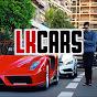 LKCars