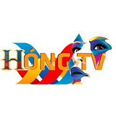 HÓNG TV Net Worth