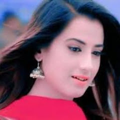 Aalisha is love