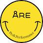 Peak Performance  Youtube video kanalı Profil Fotoğrafı