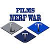 LTT Nerf War