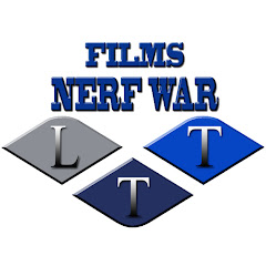 LTT Nerf War Net Worth