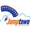 Jumptown Skydiving