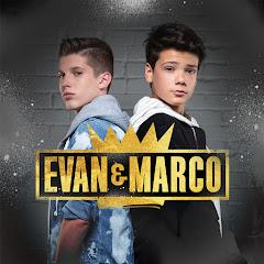 Combien Gagne Evan Et Marco ?