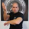 Ultimate Martial Arts Academy