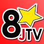8JTVComedy