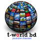 t-world bd
