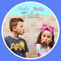 Cody & Bella Tube