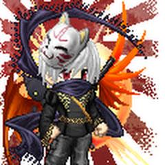 Seiryuudo YouTube channel avatar