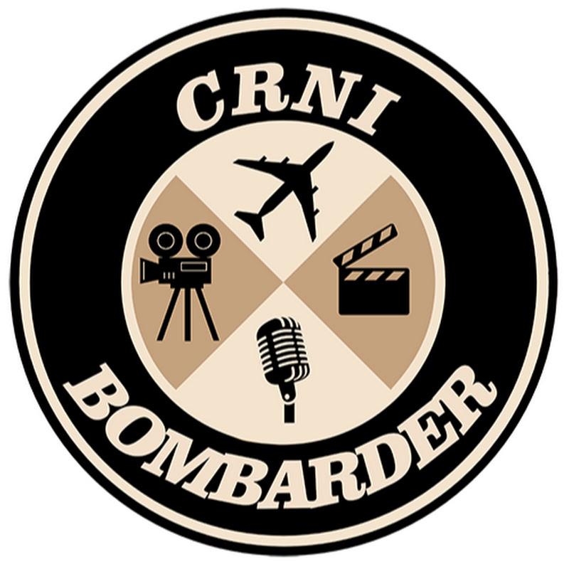 Crni Bombarder