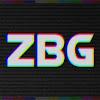 Zero Budget Geek