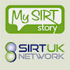SIRT Channel