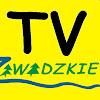 Zawadzkie TV