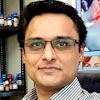 Dr.Swapnil Sagar Jain