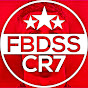 FBDSS CR7
