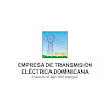ETED RD