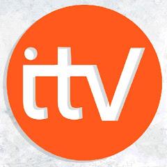 ITV El Salvador