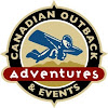 Canadian Outback Team Building