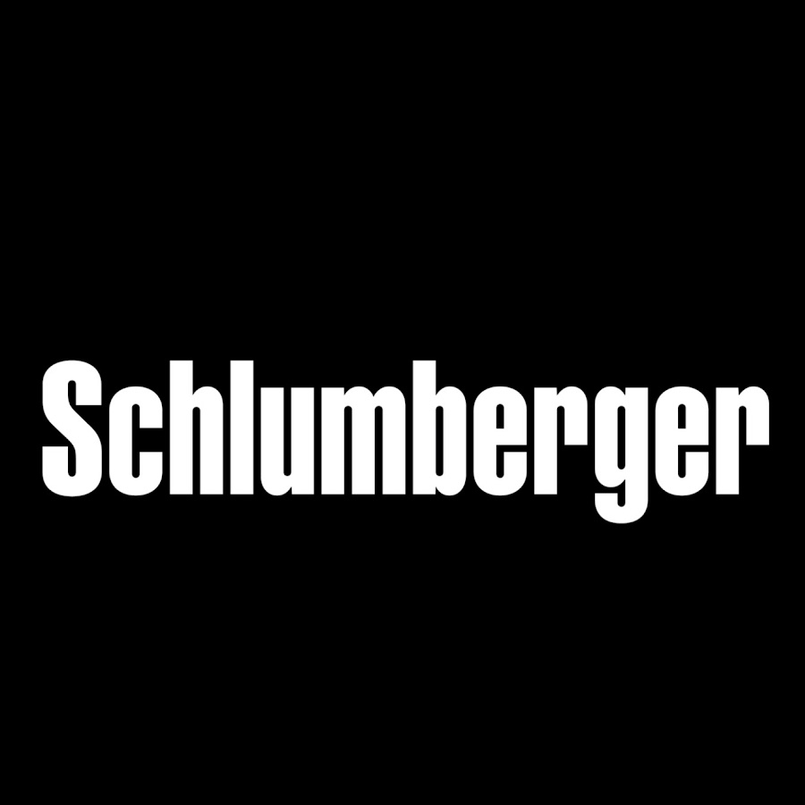 Schlumberger Technology - YouTube