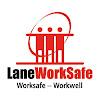 LaneWorkSafe Pty Ltd