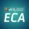 10 Minute School ECA