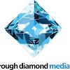 Rough Diamond Media
