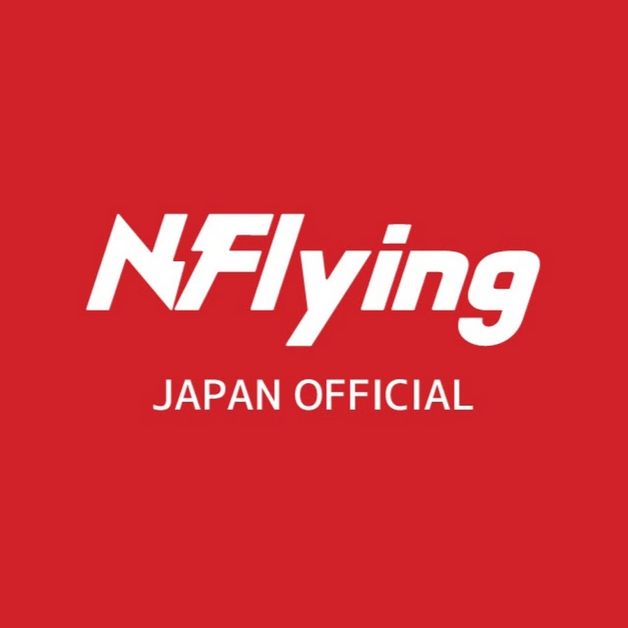 Channel N.Flying JAPAN
