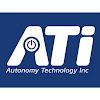 Autonomy Technology Incorporated