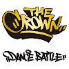 DanceBattleJp