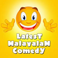 Latest Malayalam Comedy Net Worth