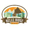 Belle Ridge