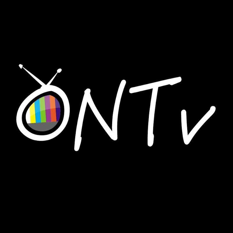 網上電視ONTV