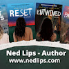 Ned Lips