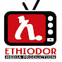 Ethiodor