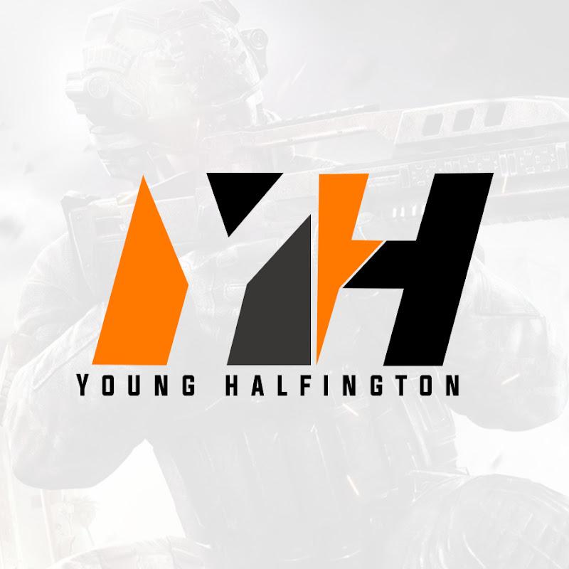 YoungHalfington (younghalfington)