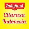Citarasa Indonesia