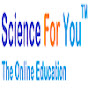 Science For You (Sciforyou)