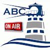 ABC Web Radio Athens