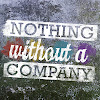 Nothing Without a Company Theatre