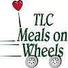 TLC MealsonWheels