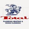 Total Plumbing Heating & Drain