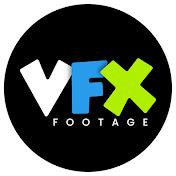 Actionvfx Spell Hits