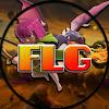 FireLord Gaming