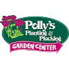 PollysPP