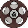 35 Milímetros