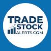 Trade Stock Alerts